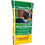 marstall Senior-Plus