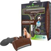 FURminator für Pferde