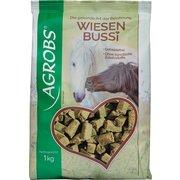 AGROBS Wiesenbussi