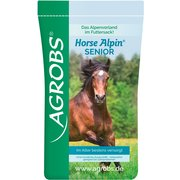 AGROBS Horse Alpin Senior