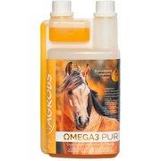 AGROBS Omega3 PUR Ölmischung