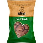 Effol Friend-Snacks Minibag