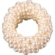 Zopfring Perle