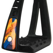 Freejump Pin für Steigbügel SOFT'UP LIGHT