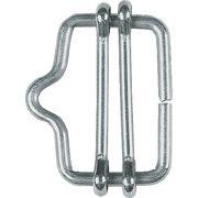 Bandverbinder Metall