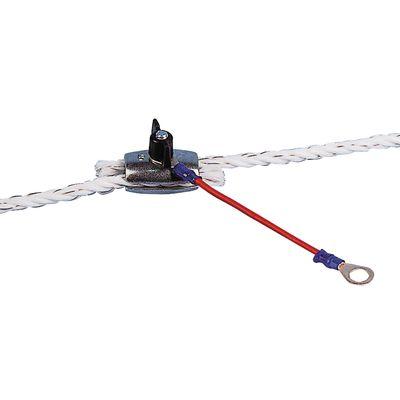 Seilanschlusskabel