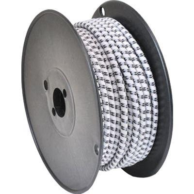 Elastik-Seil für Weidetore