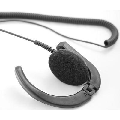 Midland Ohrhörer extra, für Funkhandy-Set