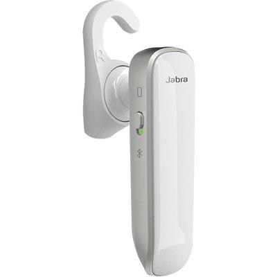 Jabra Bluetooth Headset Boost weiß