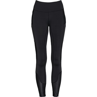 Horseware Reitleggings Silicon Grip