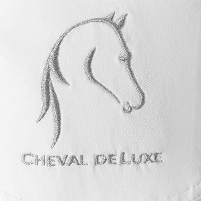 Cheval de Luxe Reithose Grip