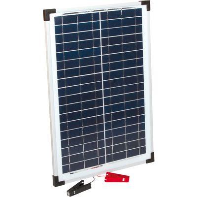 AKO Solarmodul für Kombi Power 3000