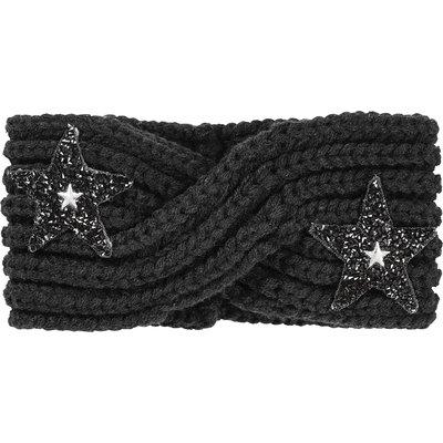 black forest Stirnband