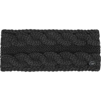 black forest Stirnband black | Einheitsgröße