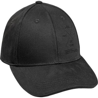 Cheval de Luxe Baseballmütze black | Einheitsgröße