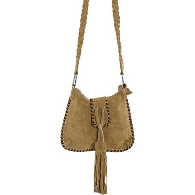 Handtasche Shania