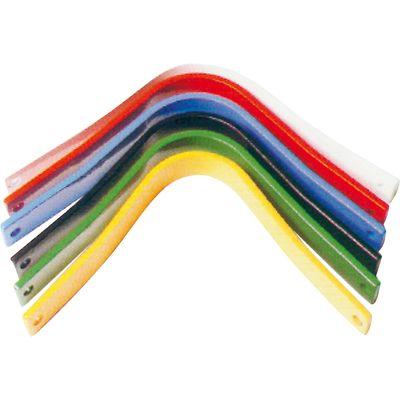 Wintec Kopfeisen für Wintec- und BATES-Sättel