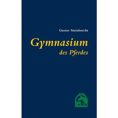 Gymnasium des Pferdes, FNverlag