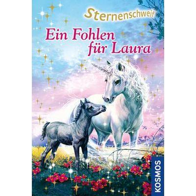 Sternenschweif - Band 40