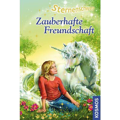 Sternenschweif - Band 19