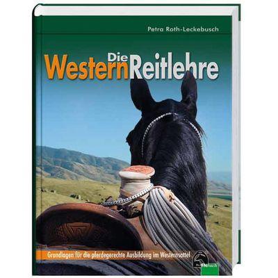 Die Western-Reitlehre, FNverlag