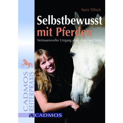 Selbstbewusst mit Pferden