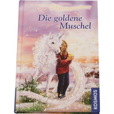 Sternenschweif - Band 29