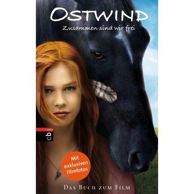 Ostwind - Band 1
