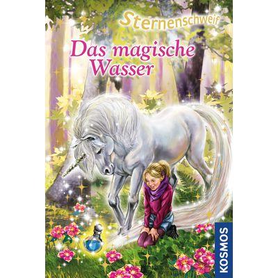 Sternenschweif - Band 46