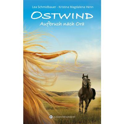 Ostwind - Band 3
