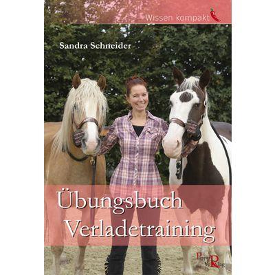 Übungsbuch Verladetraining