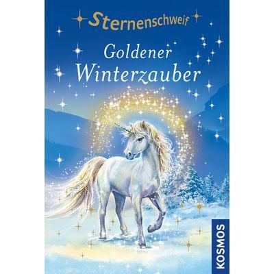 Sternenschweif - Band 51