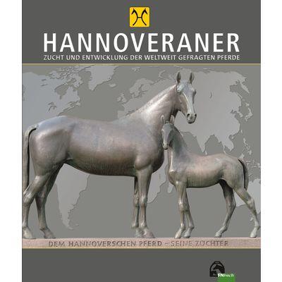 Hannoveraner, FNverlag