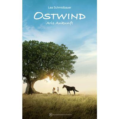 Ostwind - Band 5