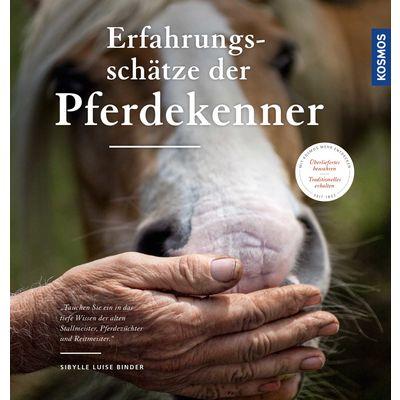 Erfahrungsschätze der Pferdekenner