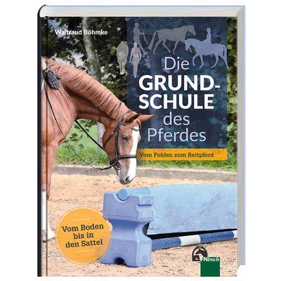 Die Grundschule des Pferdes, FNverlag