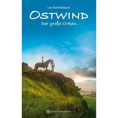 Ostwind - Band 6