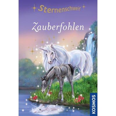 Sternenschweif - Band 60