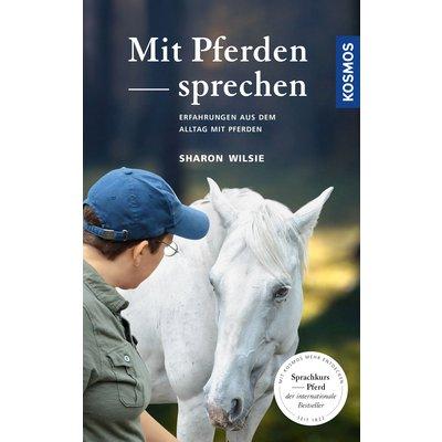 Mit Pferden sprechen