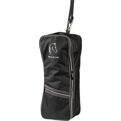 Cheval de Luxe Trensentasche schwarz