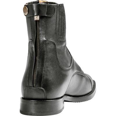 Cavallo Stiefelette Paddock Edition