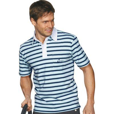 L-SPORTIV Poloshirt Escudo für Herren