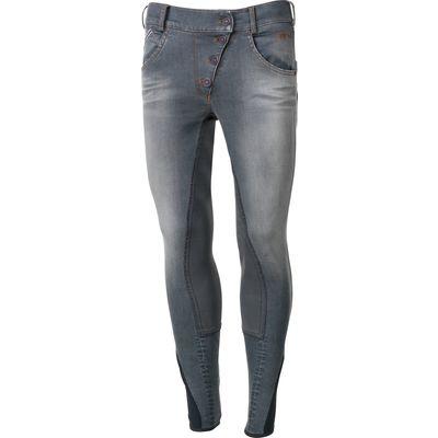 Pikeur Reithose Belina Jeans