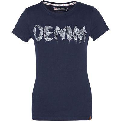 COLORADO DENIM Kinder T-Shirt Katherine