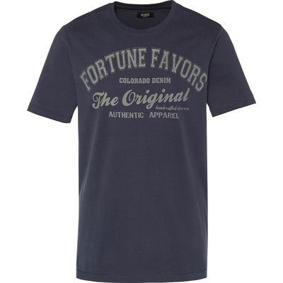 COLORADO DENIM T-Shirt Rufus