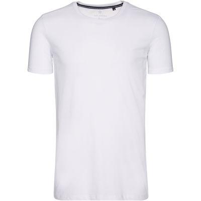 OKLAHOMA T-Shirt white | XXXL