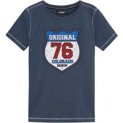 COLORADO DENIM T-Shirt
