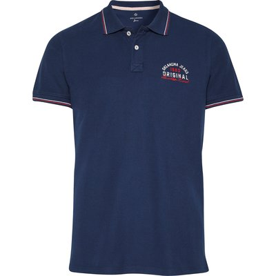 OKLAHOMA Polo-Shirt