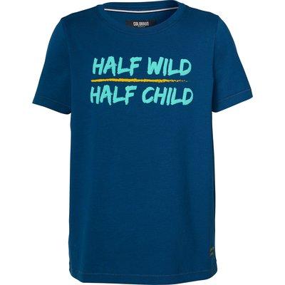 COLORADO DENIM T-Shirt poseidon | 122-128