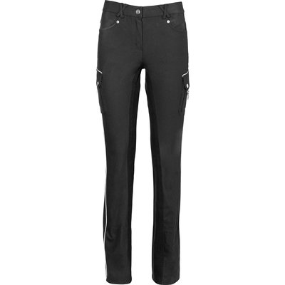 black forest Outdoor-Jodhpur-Reithose, für Damen